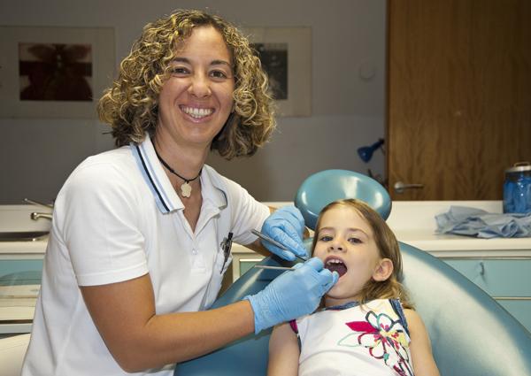 Gratis-Zahnspange von Zahnarzt 1100 Wien